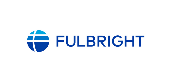 Fulbright Distinguished Chairs at Emory